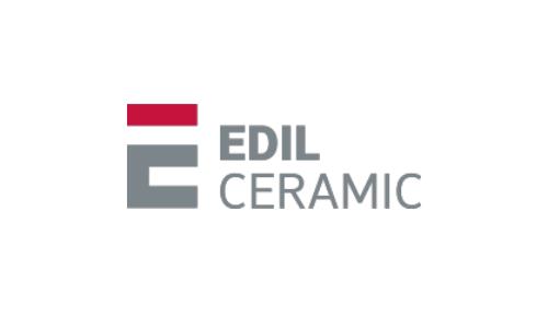 Edil Ceramic, revendeur spécialisé carrelages et pierres naturelles