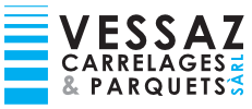 Vessaz Carrelages & parquets
