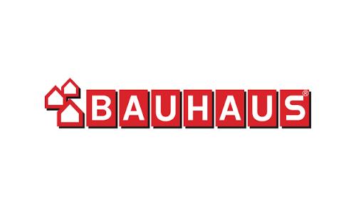 Bauhaus matériaux